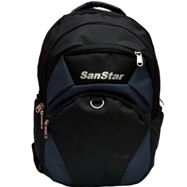 Sanstar 28L Backpack