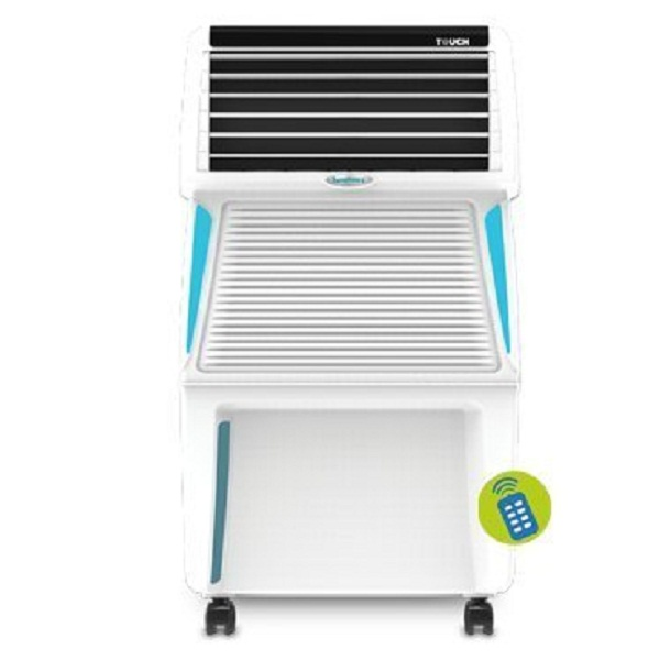 Symphony Touch 35 Air cooler