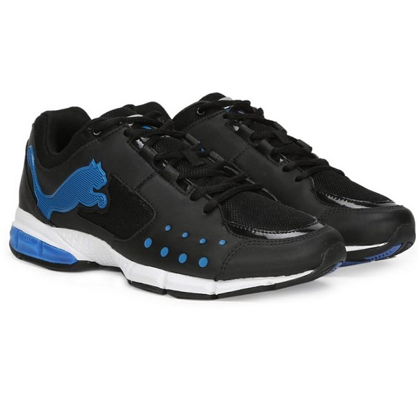 Puma Stocker IDP Running Shoes