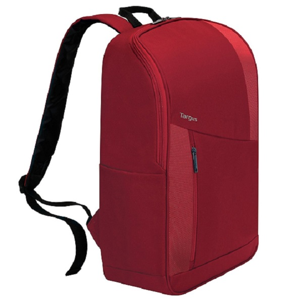 Targus Dynamic Laptop Backpack