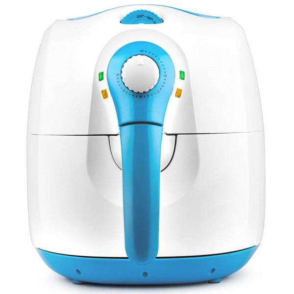 RNG EKO GREEN Blue Air Fryer