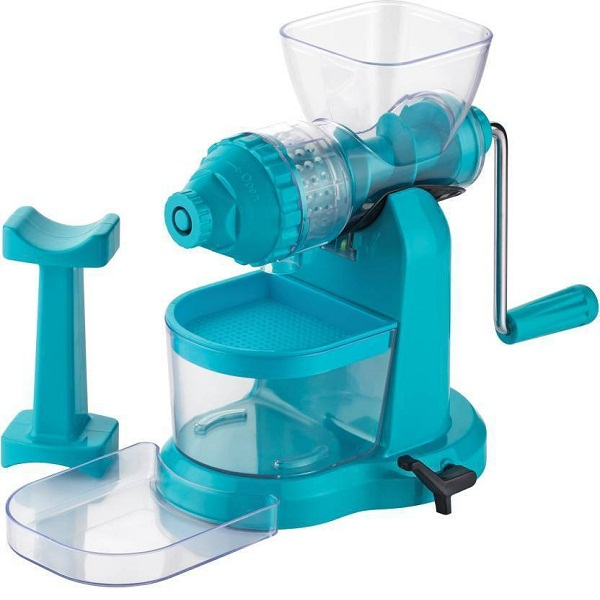 Axtry Hand Juicer