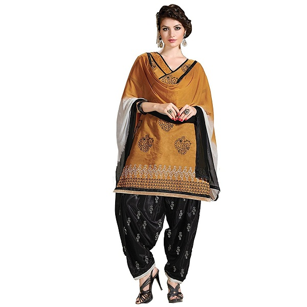 Salwar Suits For Women