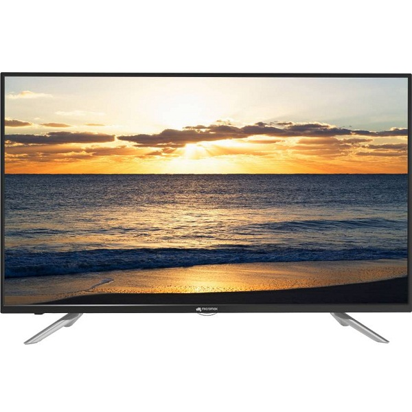Micromax 81cm HD Ready LED TV