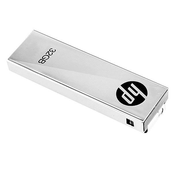 HP V210W 32GB Pen Drive