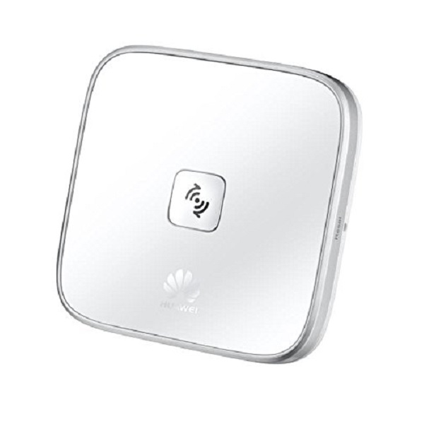 HUAWEI WS322 300Mbps Wireless Range Extender