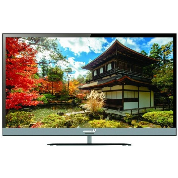 Videocon 32Inch HD Ready LED TV