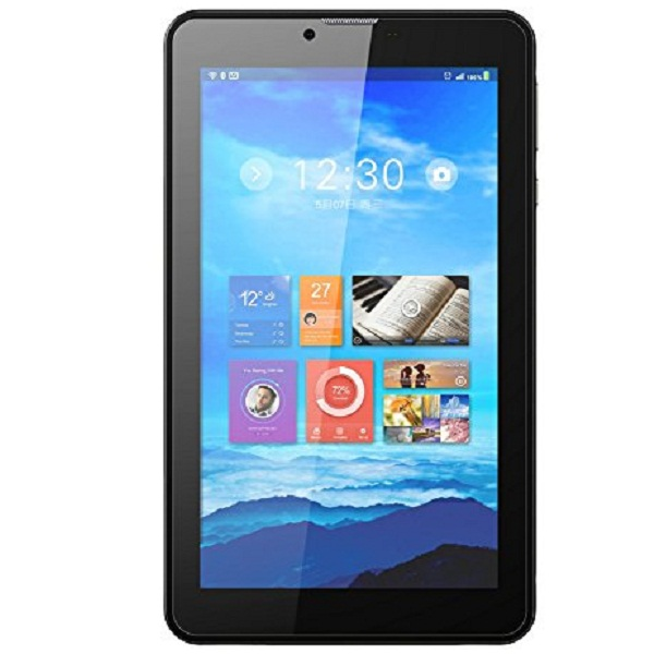 Smart Tab SQ 718 Tablet
