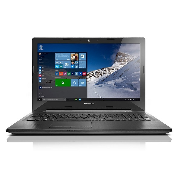 Lenovo G5080 80E503G1IN Laptop