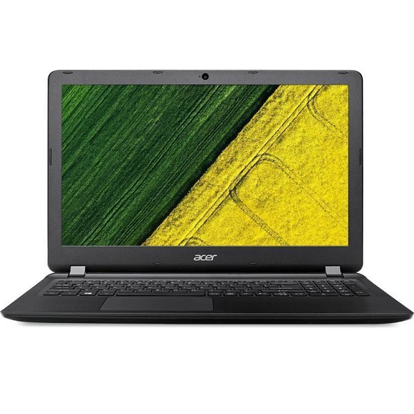 Acer E1 APU Dual Core E1 7th Gen