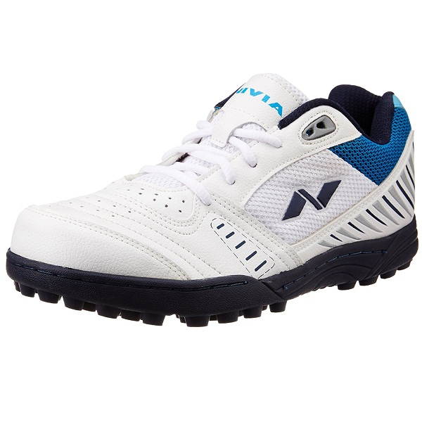 Nivia Caribbean Cricket Shoes