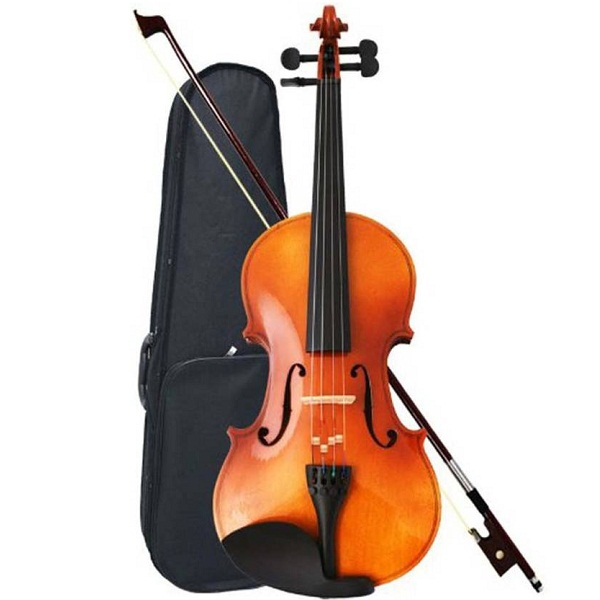 Beingdeal Violin