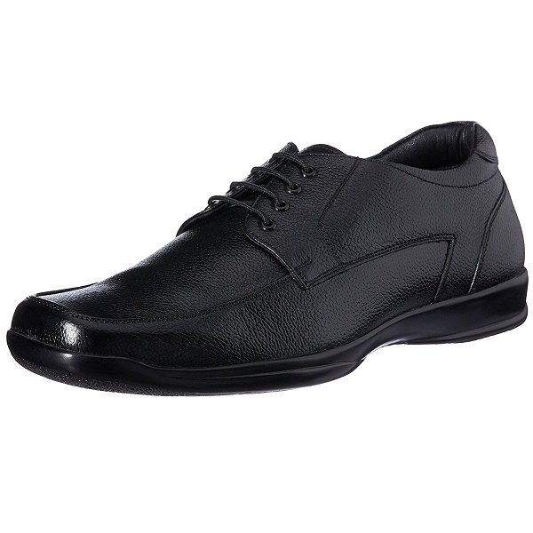 Red Chief Mens Leather Formal Shoes