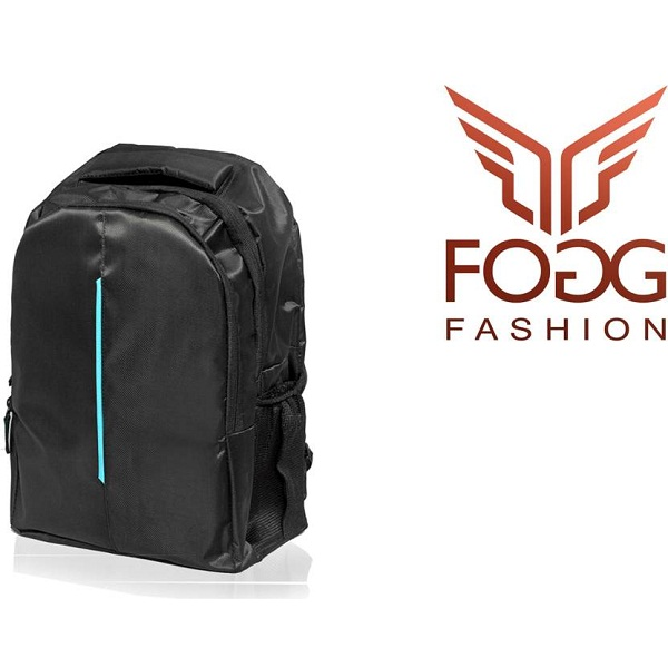 FOGG 16 inch Laptop Backpack