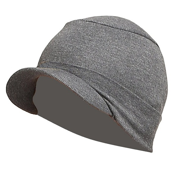 Gajraj Cotton Cap