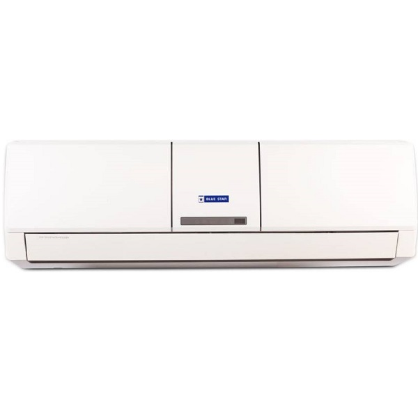 Blue Star 5 Star Split AC