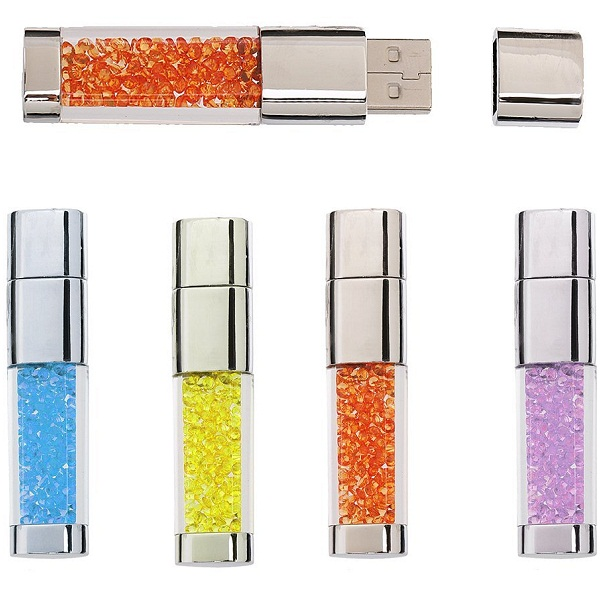 Magideal 32GB Pen Drives