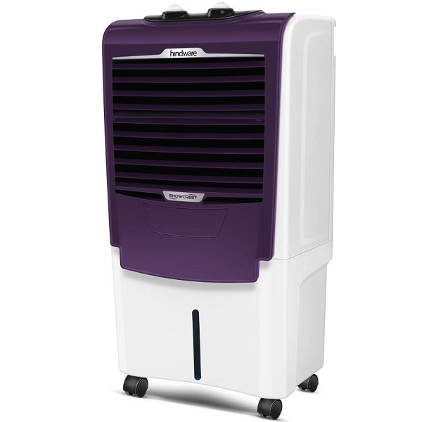 Hindware Personal Air Cooler