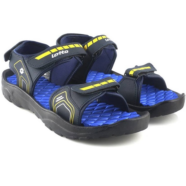 Lotto Mens Sandals