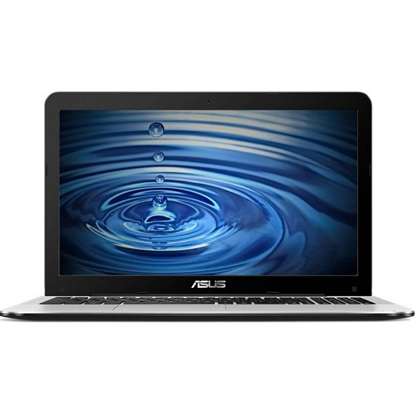 Asus A555LF Core i3 5th Gen