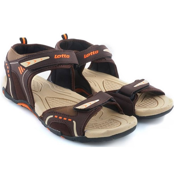 Lotto Mens Sports Sandals