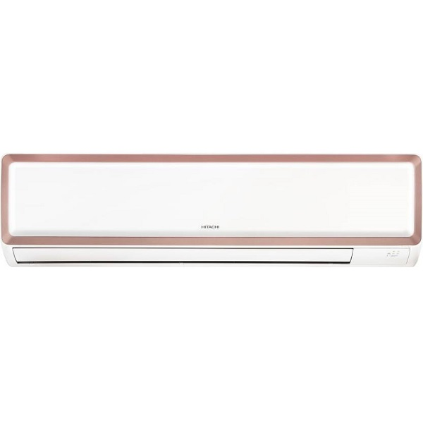 Hitachi 1 Ton 3 Star Split AC