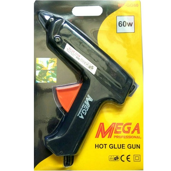 Smart Products Mega Standard Temperature Corded Glue Gun