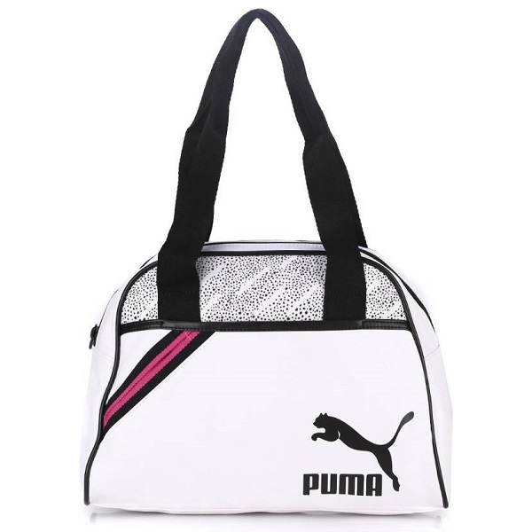 Puma Shoulder Bag