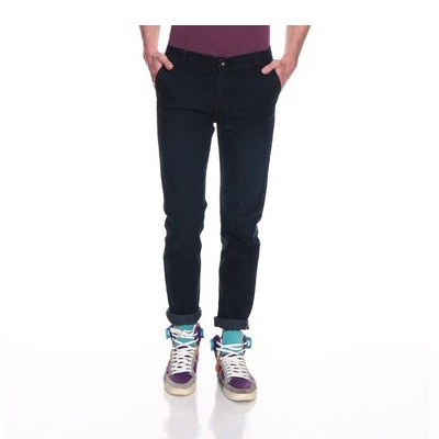 Fashion Regular Fit Mens Jeans