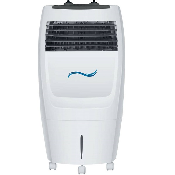 Maharaja Whiteline Frost Air 20 Personal Air Cooler
