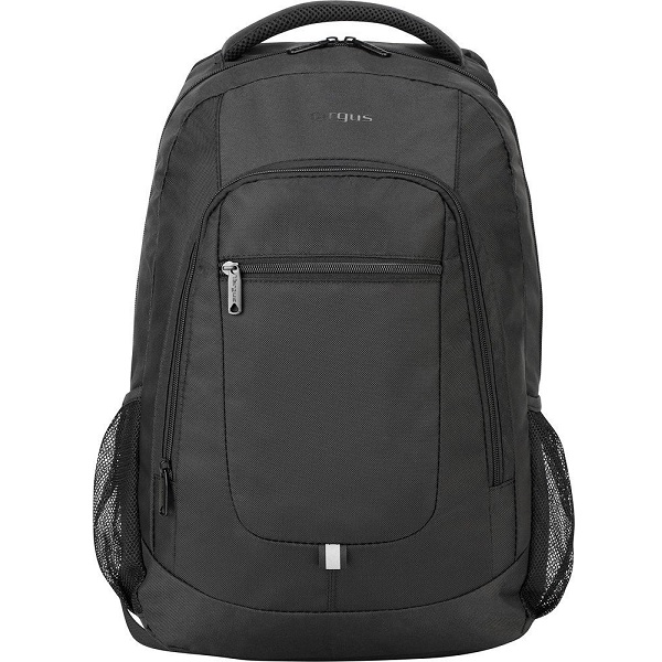Targus Shasta Laptop Backpack