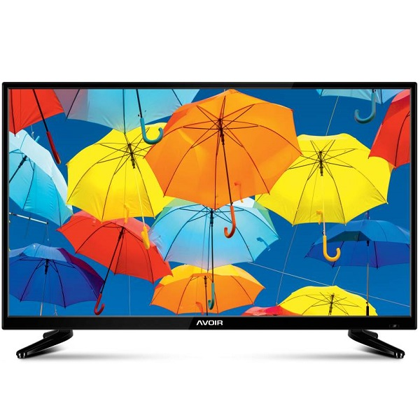 Intex Avoir 32Inch HD Ready LED TV