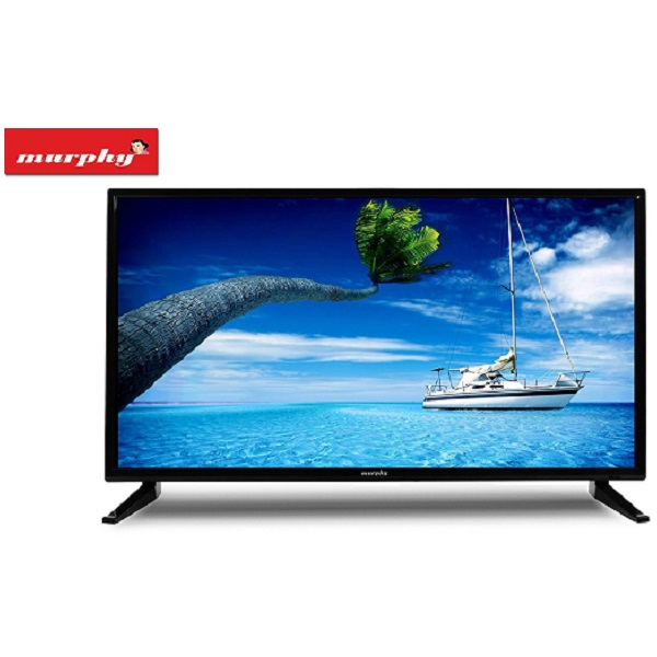 murphy 31inch Full HD Smart LED IPS TV