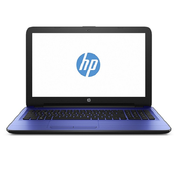 HP 15 be017TU Laptop
