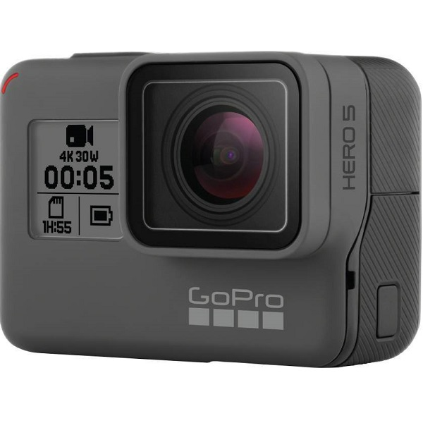 GoPro HERO 5 Sports And Action Camera