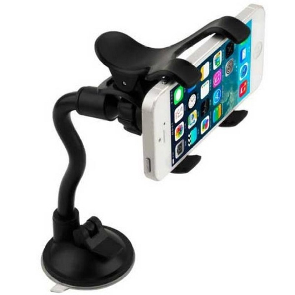 Brand New Car Mobile Holder for Windshield