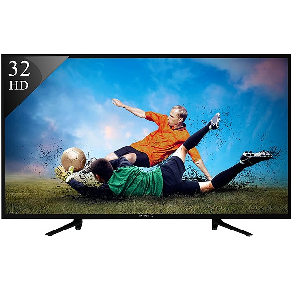 Panache 32 inches HD Ready LED TV