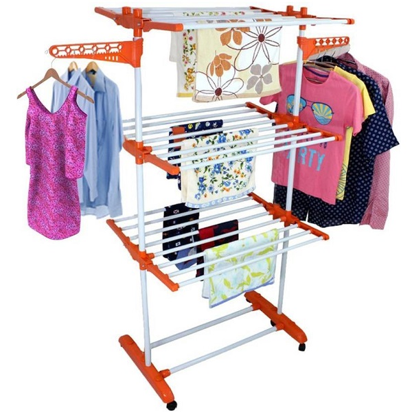 Favour Cloth Dryer Stand