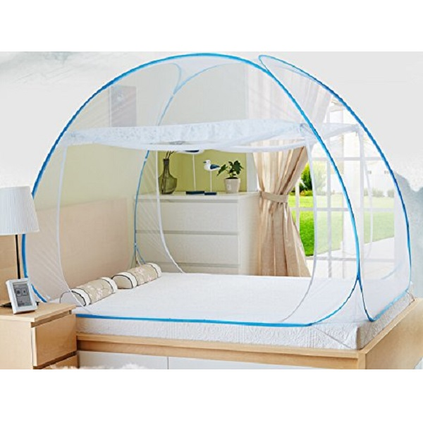 Tosaa Foldable Mosquito Net