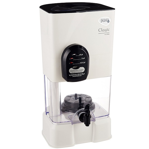 HUL Pureit Classic 14Litre Water Purifier