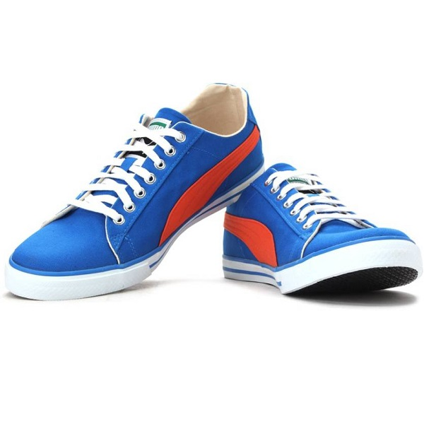 Puma Hip Hop 6 IDP Sneakers