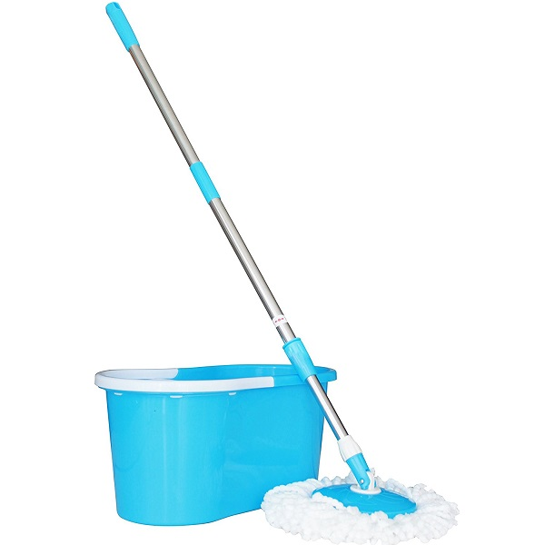 Princeware Magic Mop