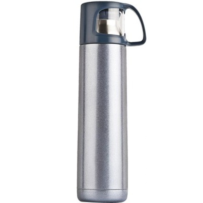 Power Plus Flask 500 ml Water Bottle
