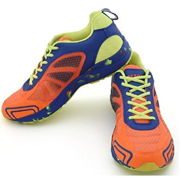 Vector Running Shoes