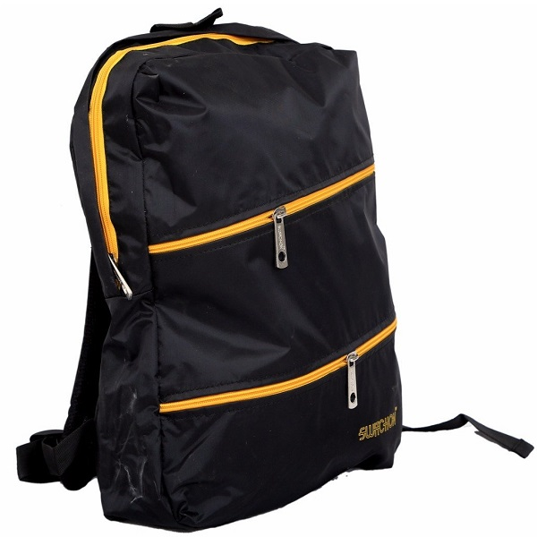 Kuber Industries Stylish Laptop Bag Backapack