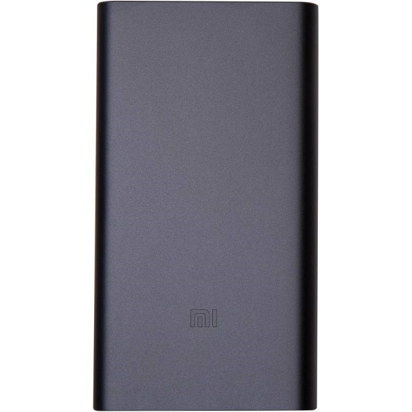 Mi PLM02ZM 10000 mAh Power Bank