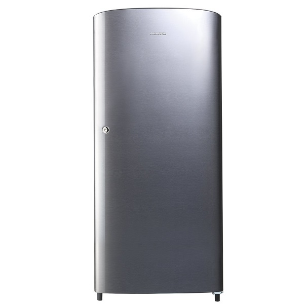 Samsung 192 L 1 Star Direct Cool Refrigerator