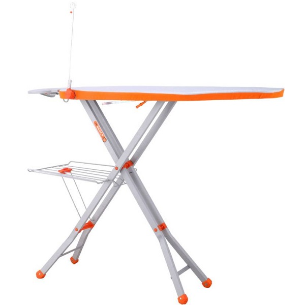 Bathla Xpress ACE Ironing Board