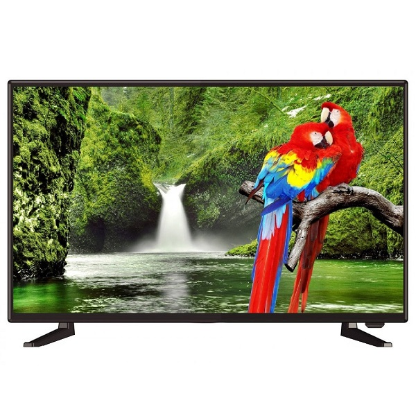 Powereye 32 inches HD Ready LED TV