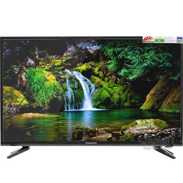 Panasonic 80cm HD Ready LED TV